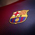 Barcelona tapte