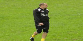 Thomas Solvoll