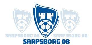 Sarpsborg08_logo