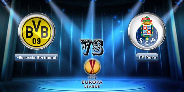 Prediksi-Borussia-Dortmund-vs-Porto-19-Februari-2016