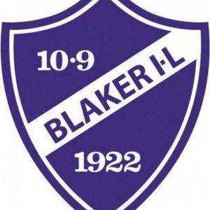 Blaker IL