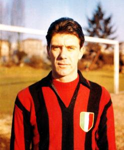 Cesare_Maldini_-_AC_Milan (1)