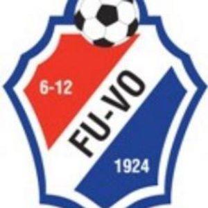 funnefoss vormsund logo