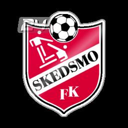 skedsmo logo