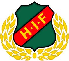 heimdal fotball logo