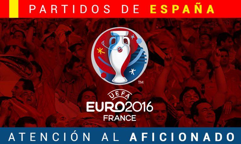 e84aaa3c Spania er tittelforsvarer ...