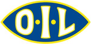 ottestad fotball logo