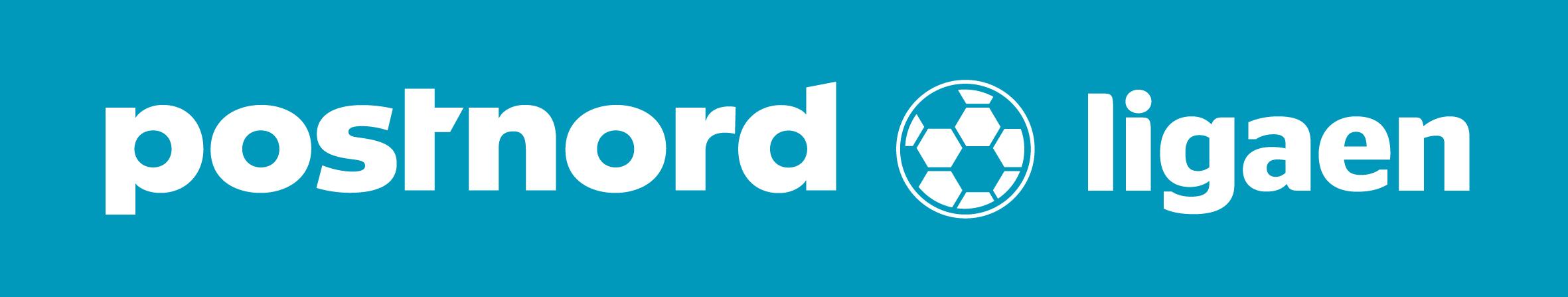 http://www.fotballnerd.no/wp-content/uploads/2016/06/postnord_ligaen_logo_png-1.png