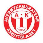 averoykameratene-fotball-logo