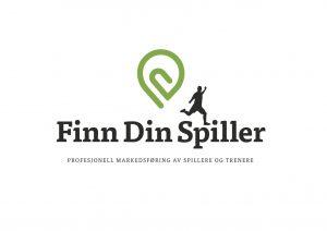 logo_finn_din_spiller_fotball