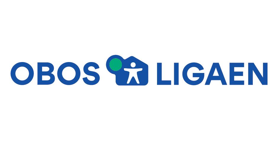 tabellen obos ligaen 2019